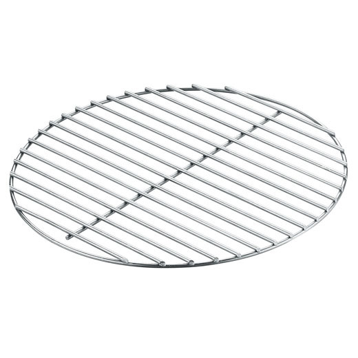 Grill Parts